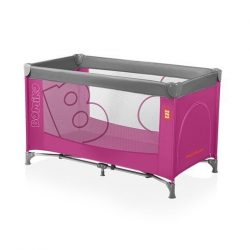 Bomiko-Basic-Fiksna-travel-cot